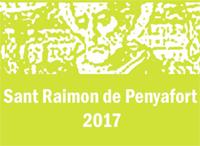 Festivitat St. Raimon 2017