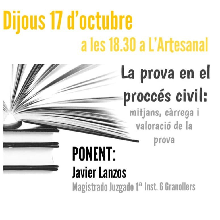 afterworks-la-prova-proces-civil