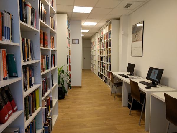 biblioteca granollers 1