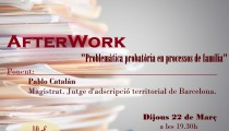 after-works-pablo-catalan