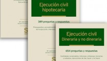 packprocesalcivil