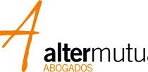Altermutua ES
